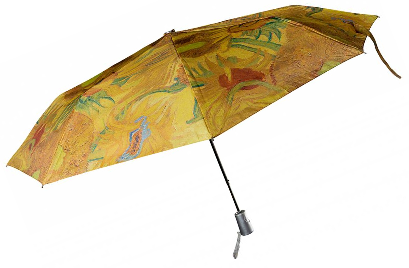 van-gogh-umbrella2