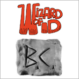 Wizard of ID and BC