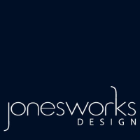 Jonesworks Design