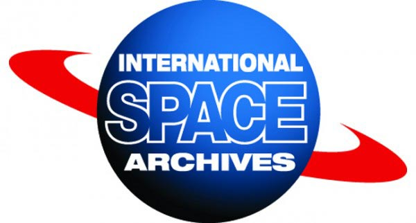 International Space Archives