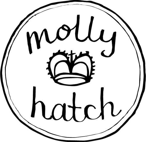 Molly Hatch